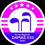 logo_damadgo18