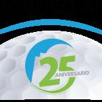 logo_mis25_02